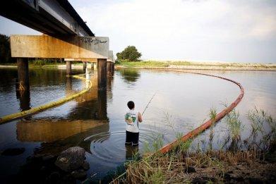 2.28_NW0409_Everglades