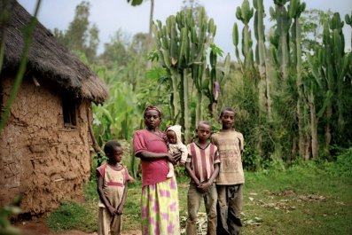 3.7_NW0108_Ethiopia