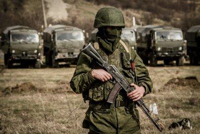 3.14_PG0111_Chetniks_01