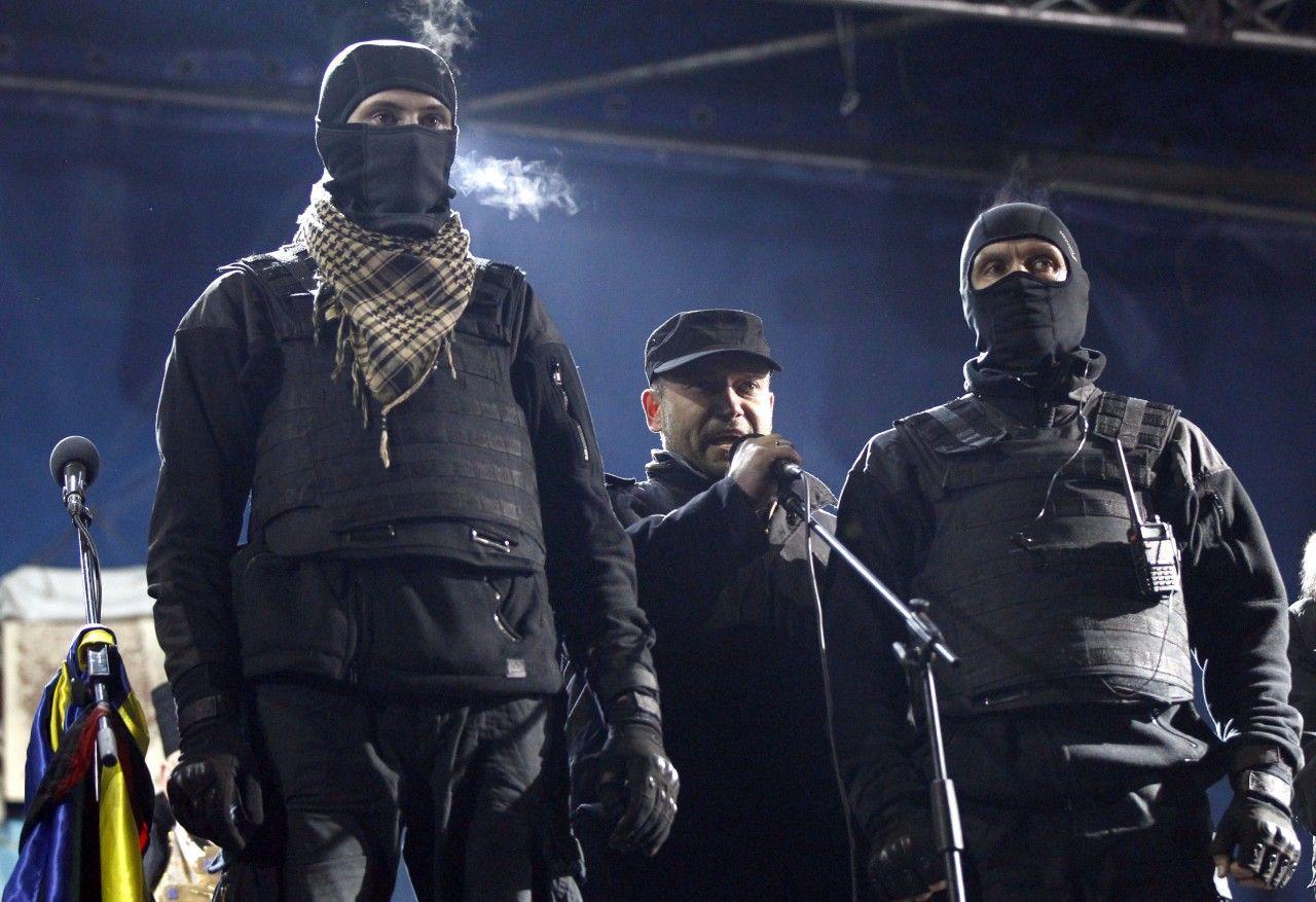 3.12_Ukraine