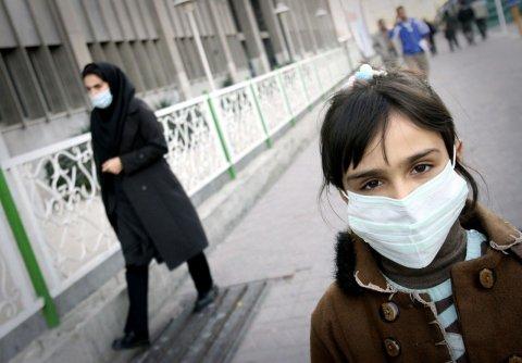 3.21_FE0211_IranPollution_04