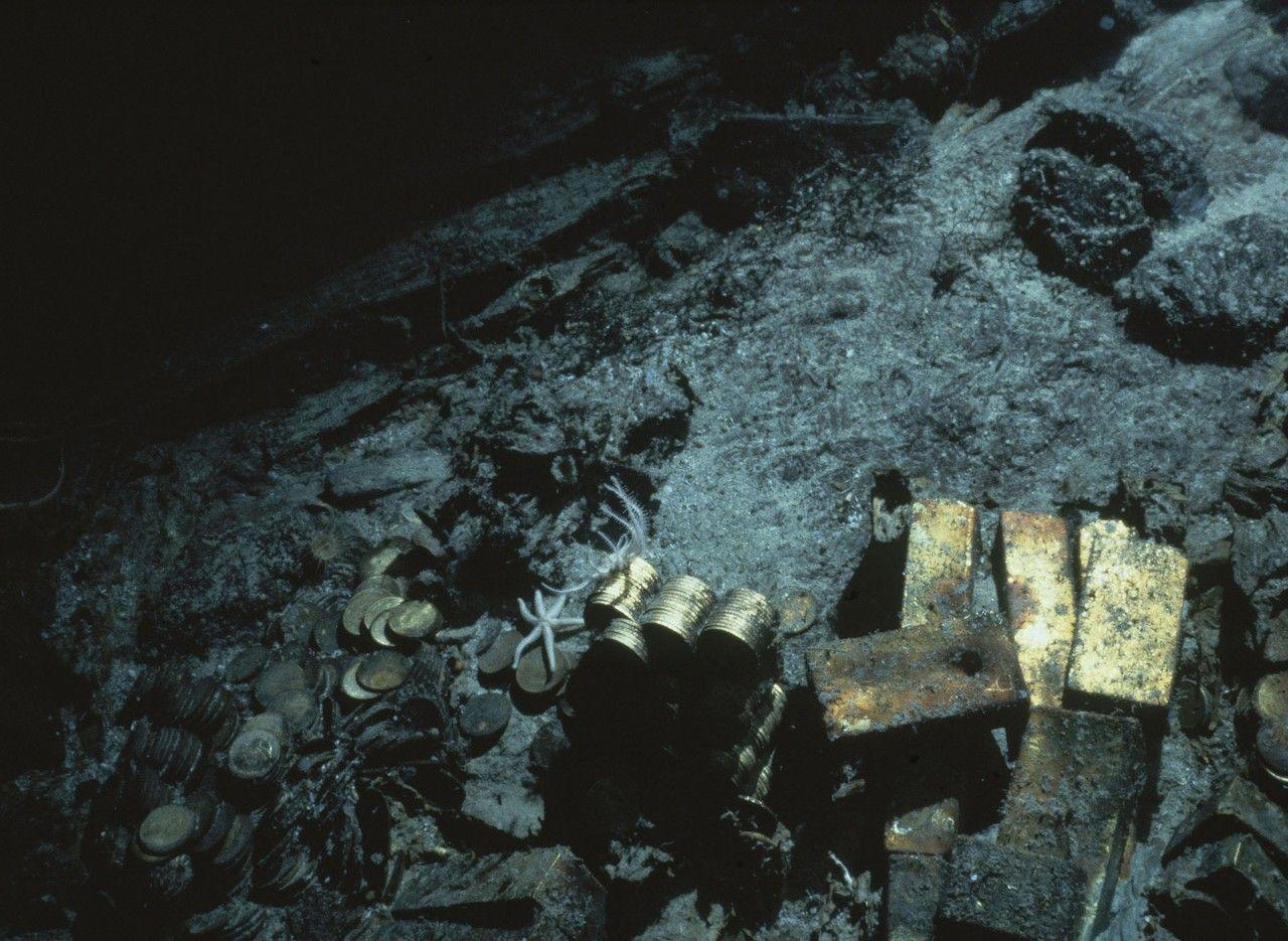 3.21_DT0111_Shipwreck_01
