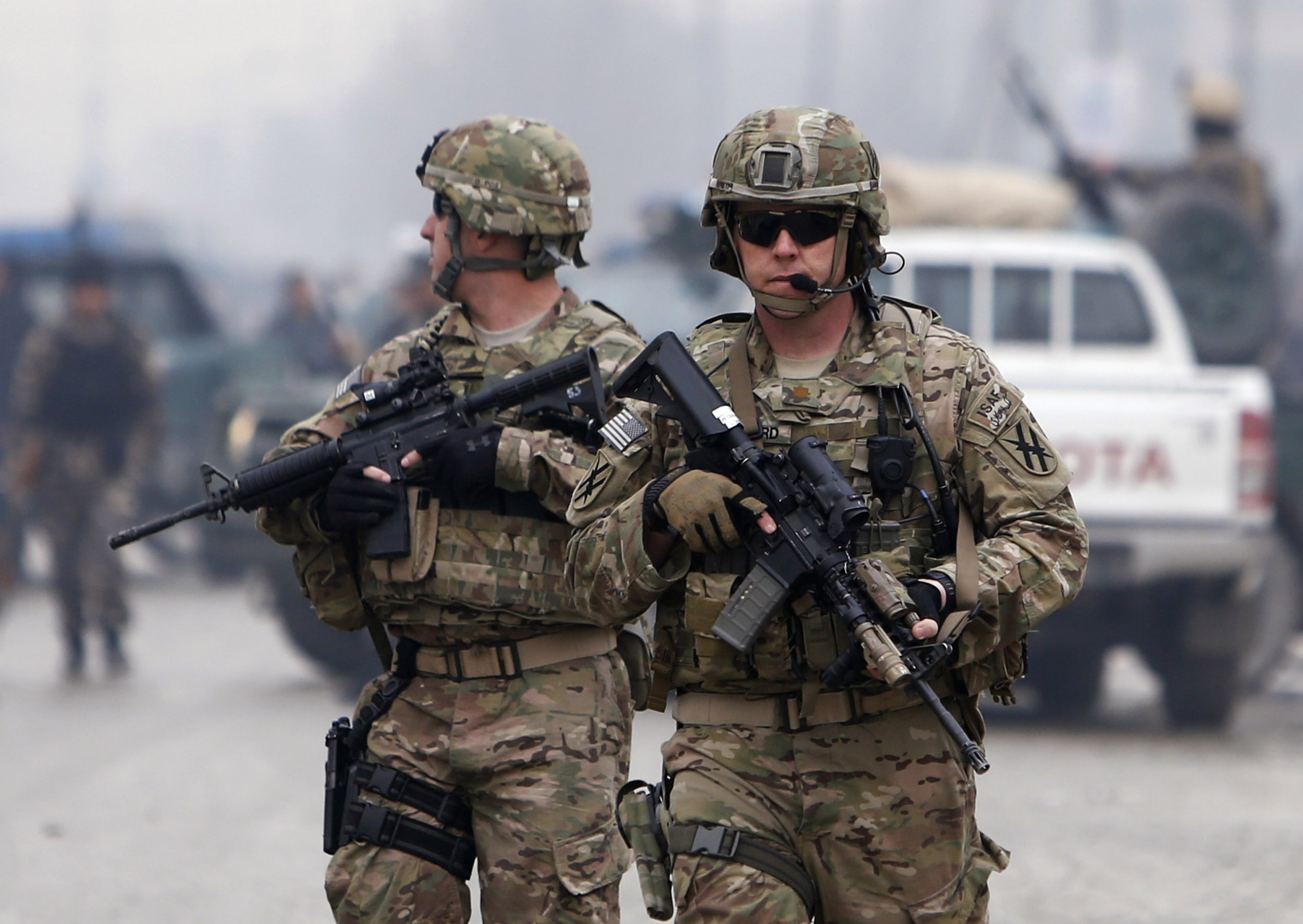 afghan-u.s.-troops.jpg