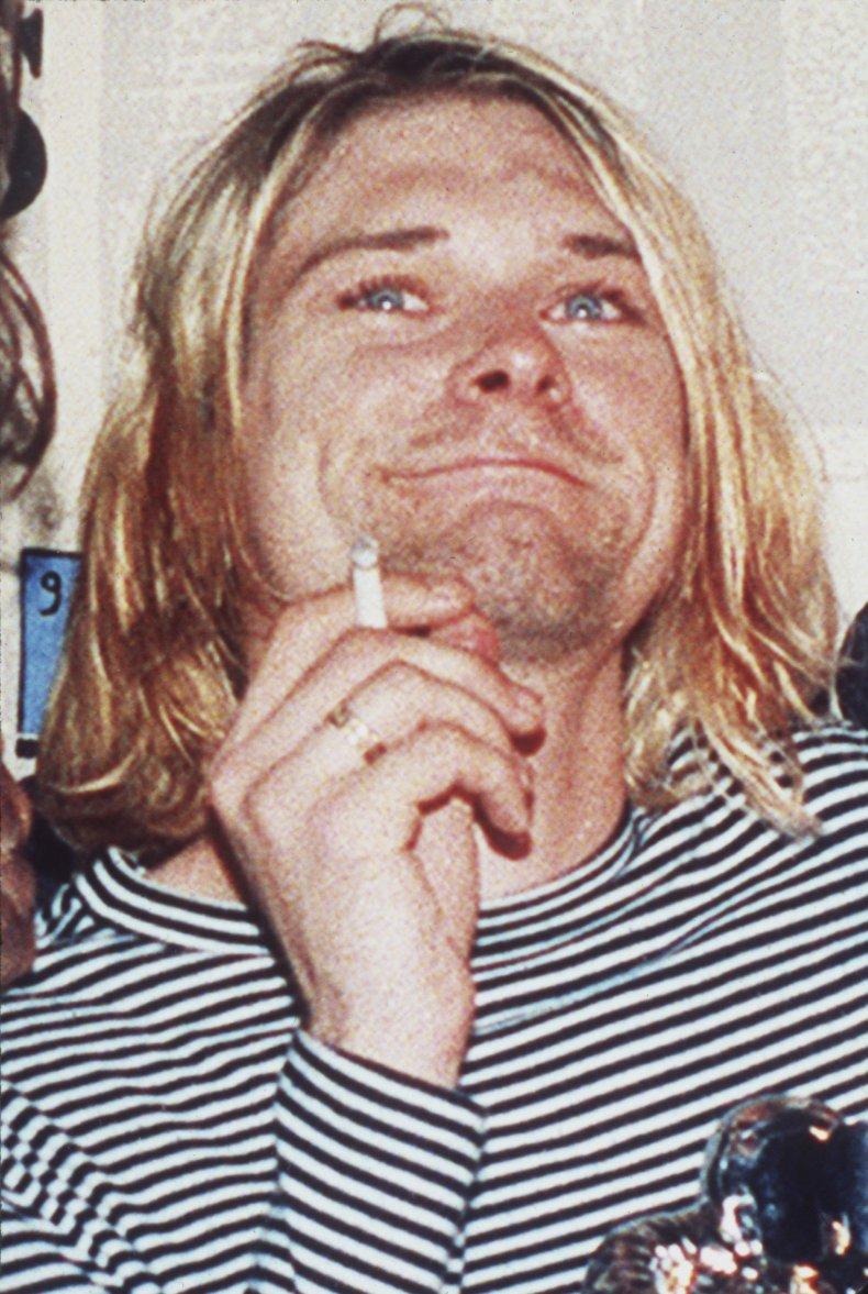 4.4_cobain03