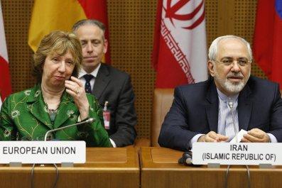 4.8_EU-Iran