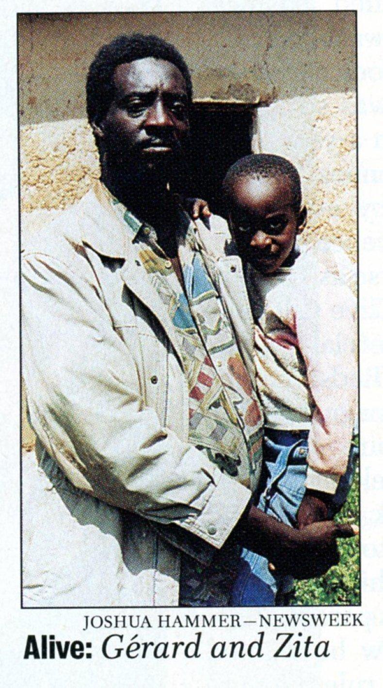 June 27 1994 pg 41 photo crop