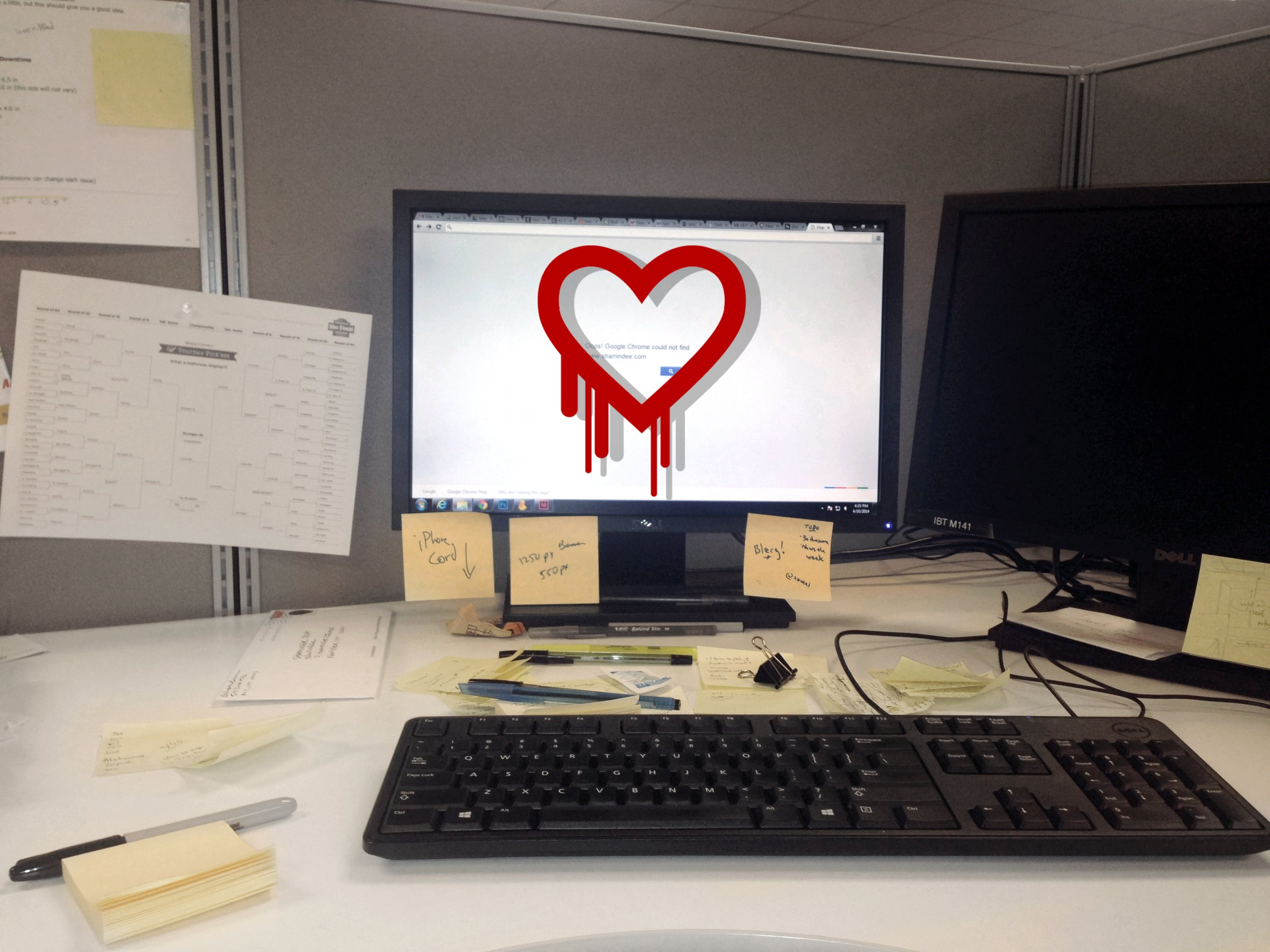 4.10_heartbleed