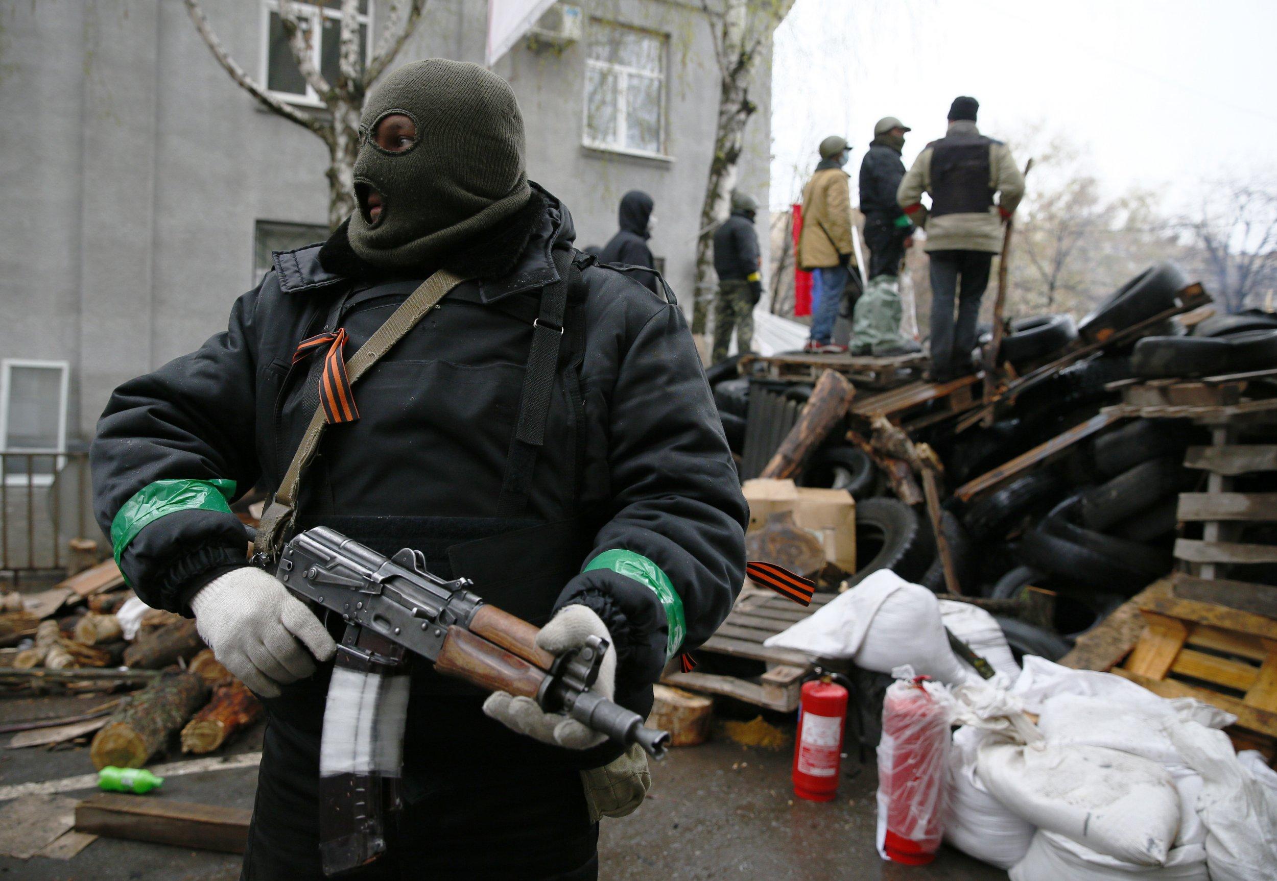 ukraine protests 3