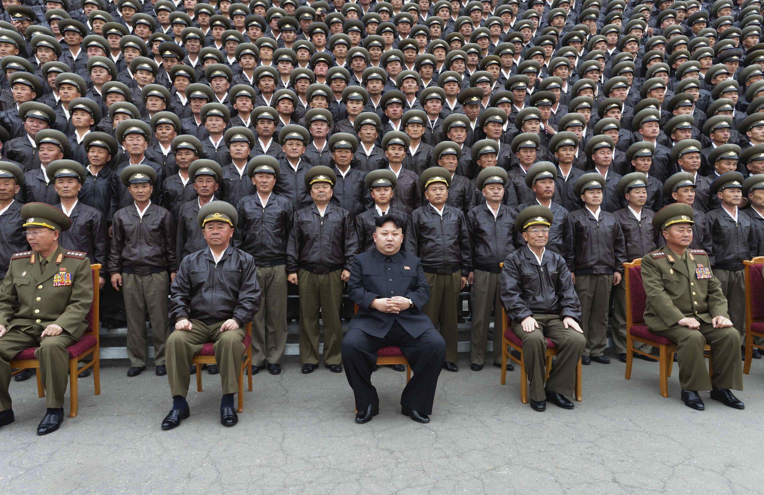 4.25_BS0417_BigShots_NorthKorea