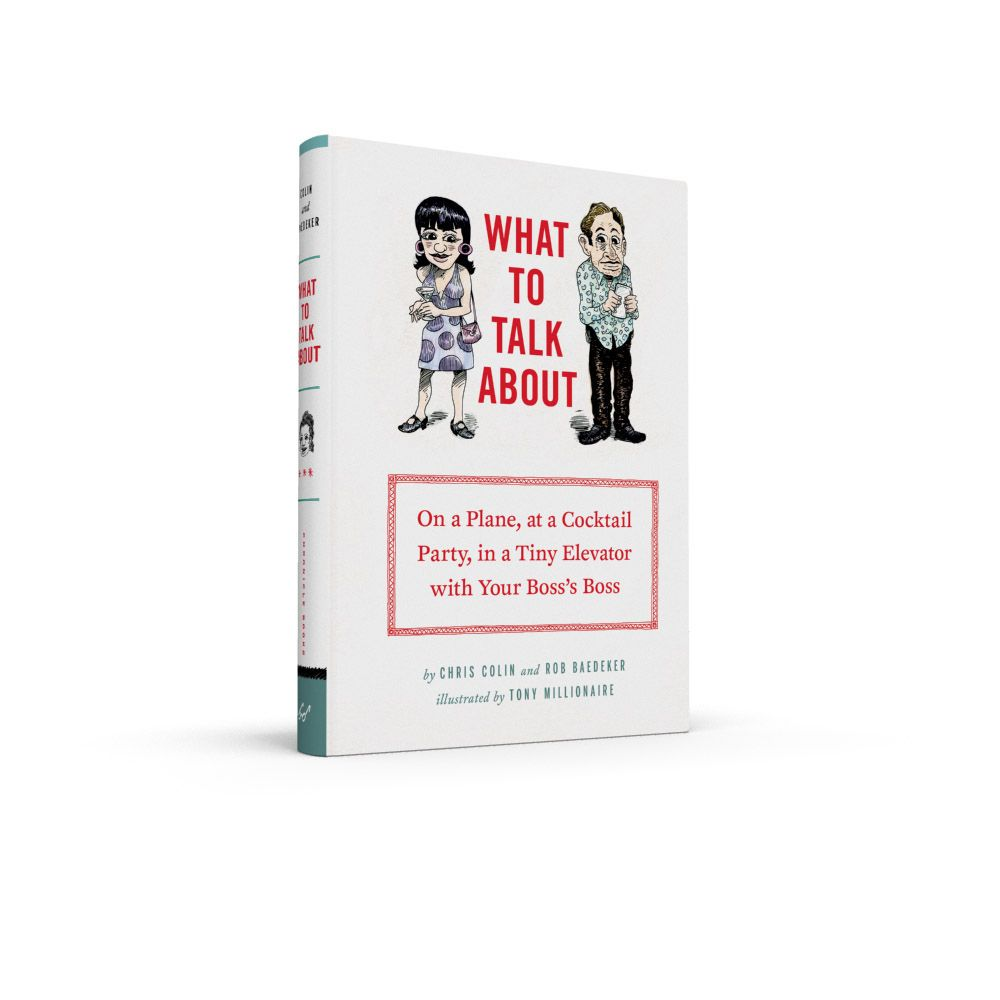WhatToTalkAbout_3D