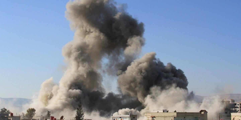 4.25_PG0517_syria-2