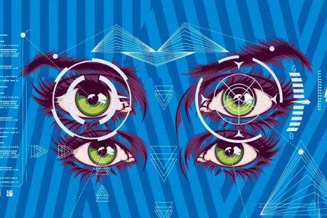 2014-4-18-horiz-cover