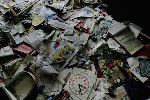4.18_FE0216_Chernobyl_03