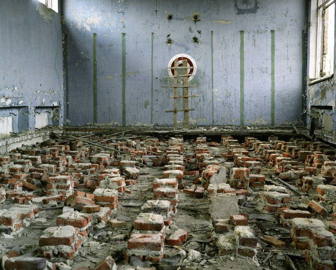 4.18_FE0216_Chernobyl_04