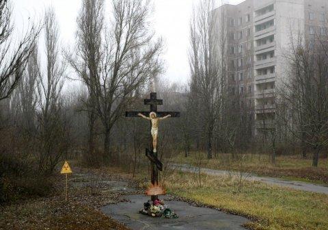 4.18_FE0216_Chernobyl_05