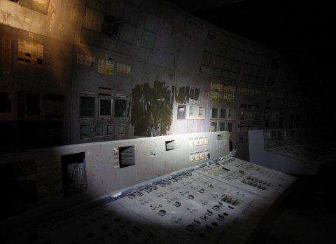 4.18_FE0216_Chernobyl_06