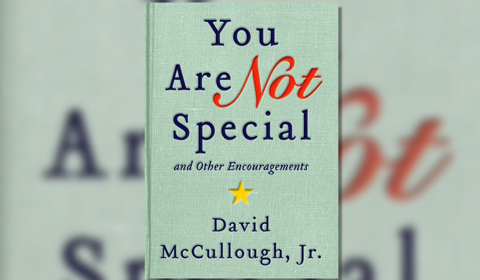4.23_not-special-book
