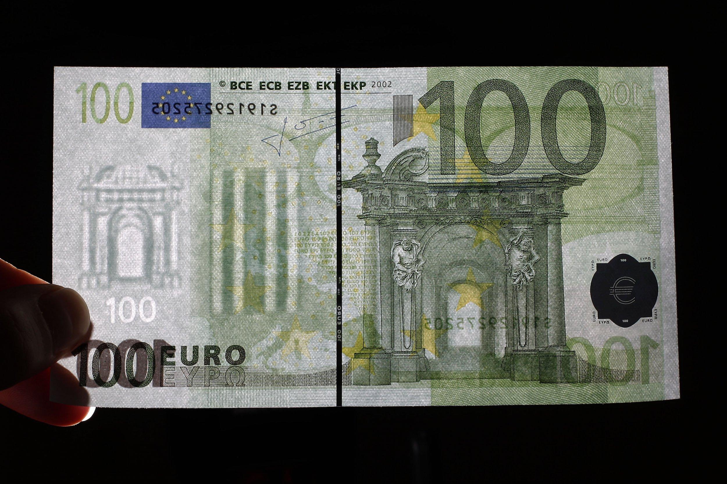 4.25_Euro3