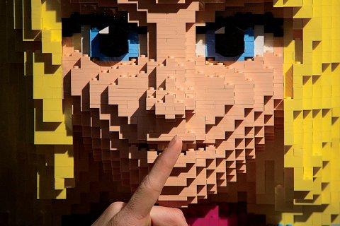 5.2_DT0218_LEGO_01