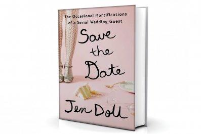 5.2_DT0318_JenDoll-2