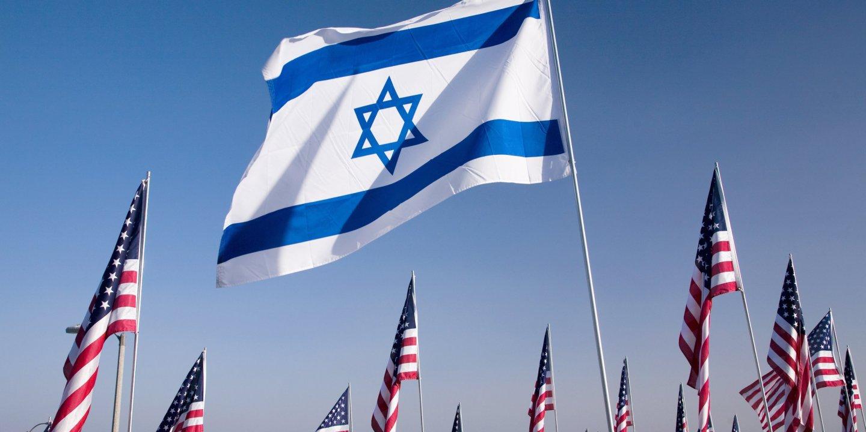 5.9_PG0219_Israel_01