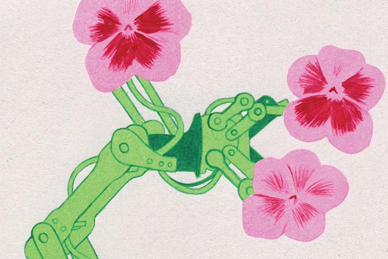 Flower_Power_Newsweek-2