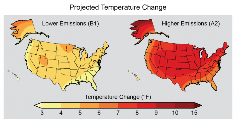 CS_projected_temperature_change_sres_V7