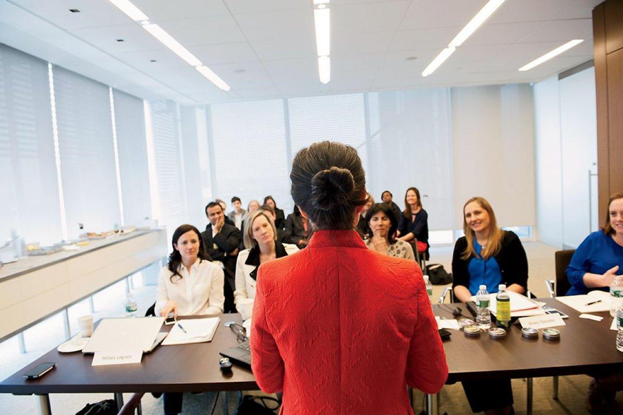 5.9_WomenEntreprenuers_07