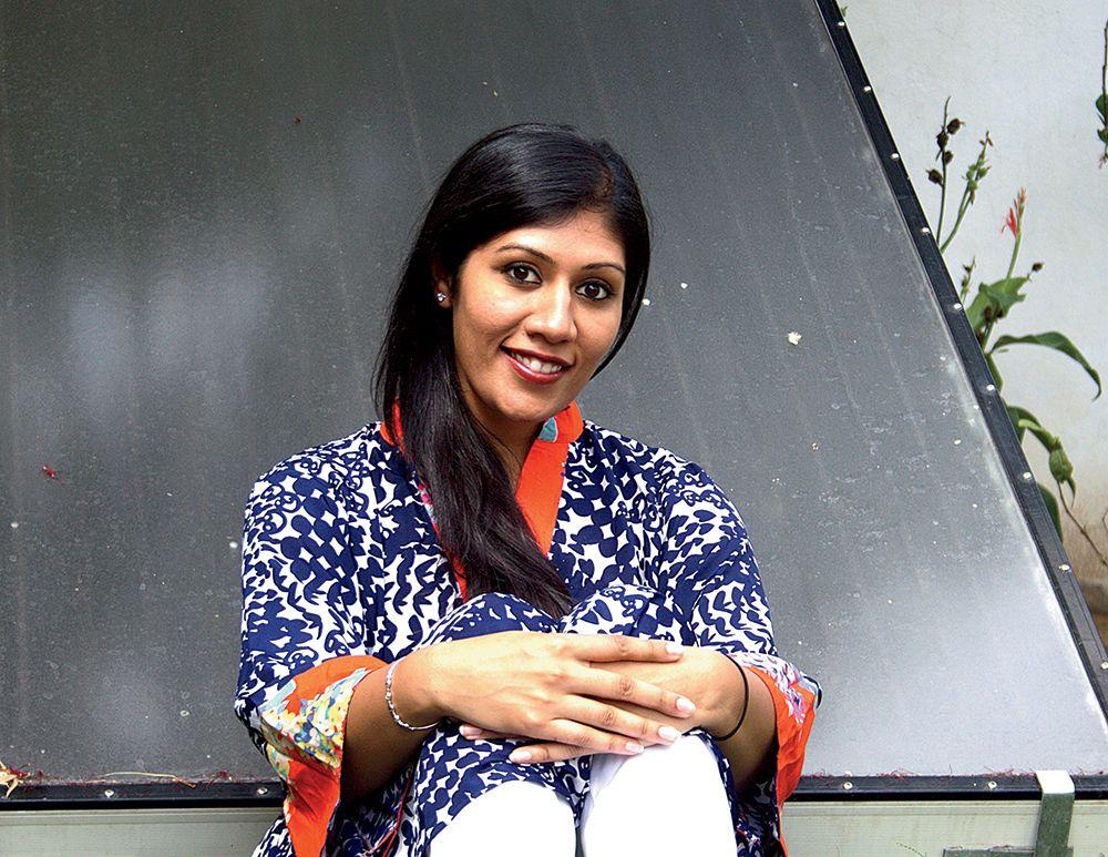 5.9_WomenEntreprenuers_Ajaita Shah