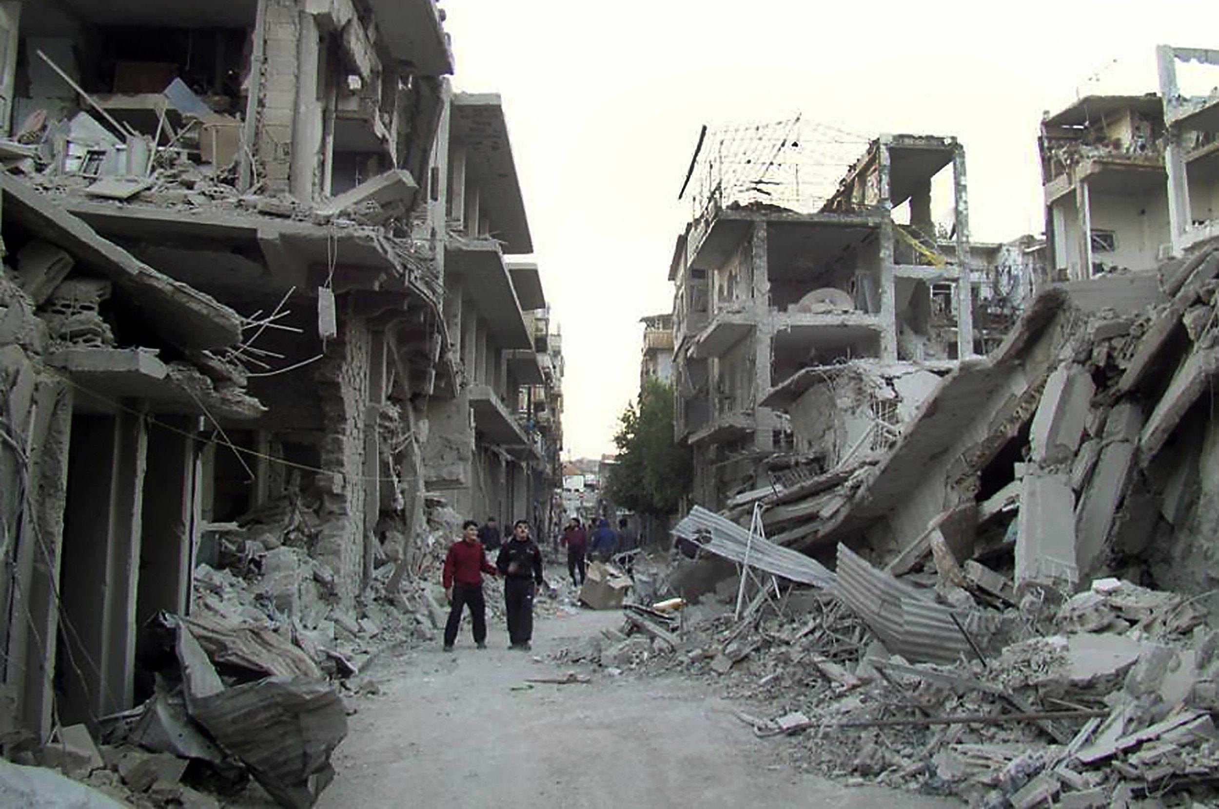 5.7_Homs_05