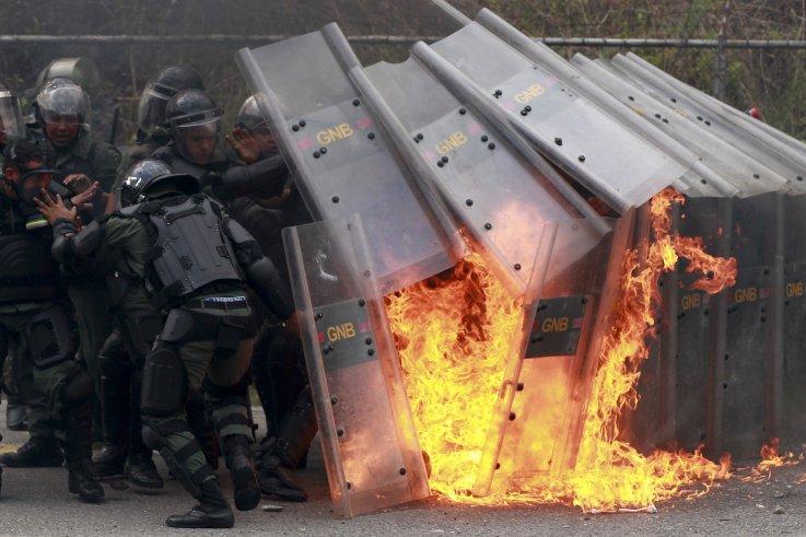 5.8_Venezuela_06