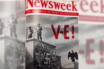 5.8_newsweek-V-E