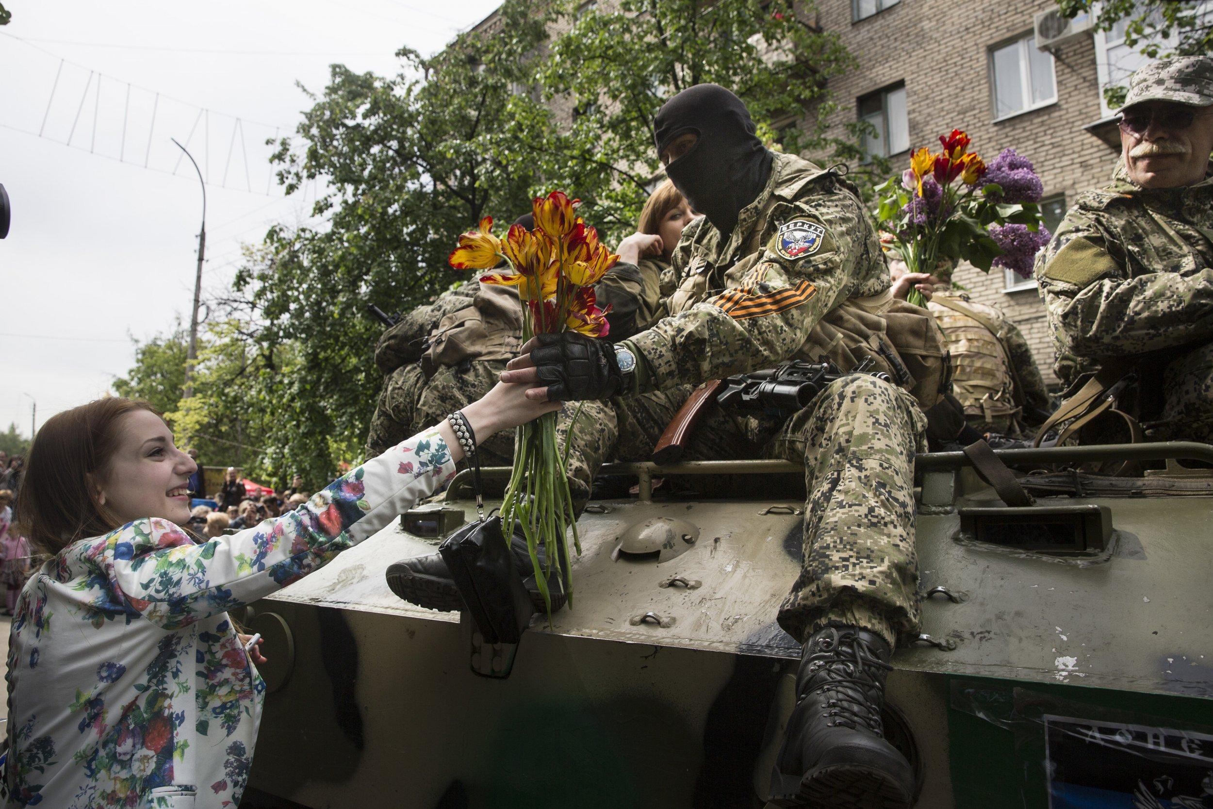 5.9_Ukraine_Putin_04