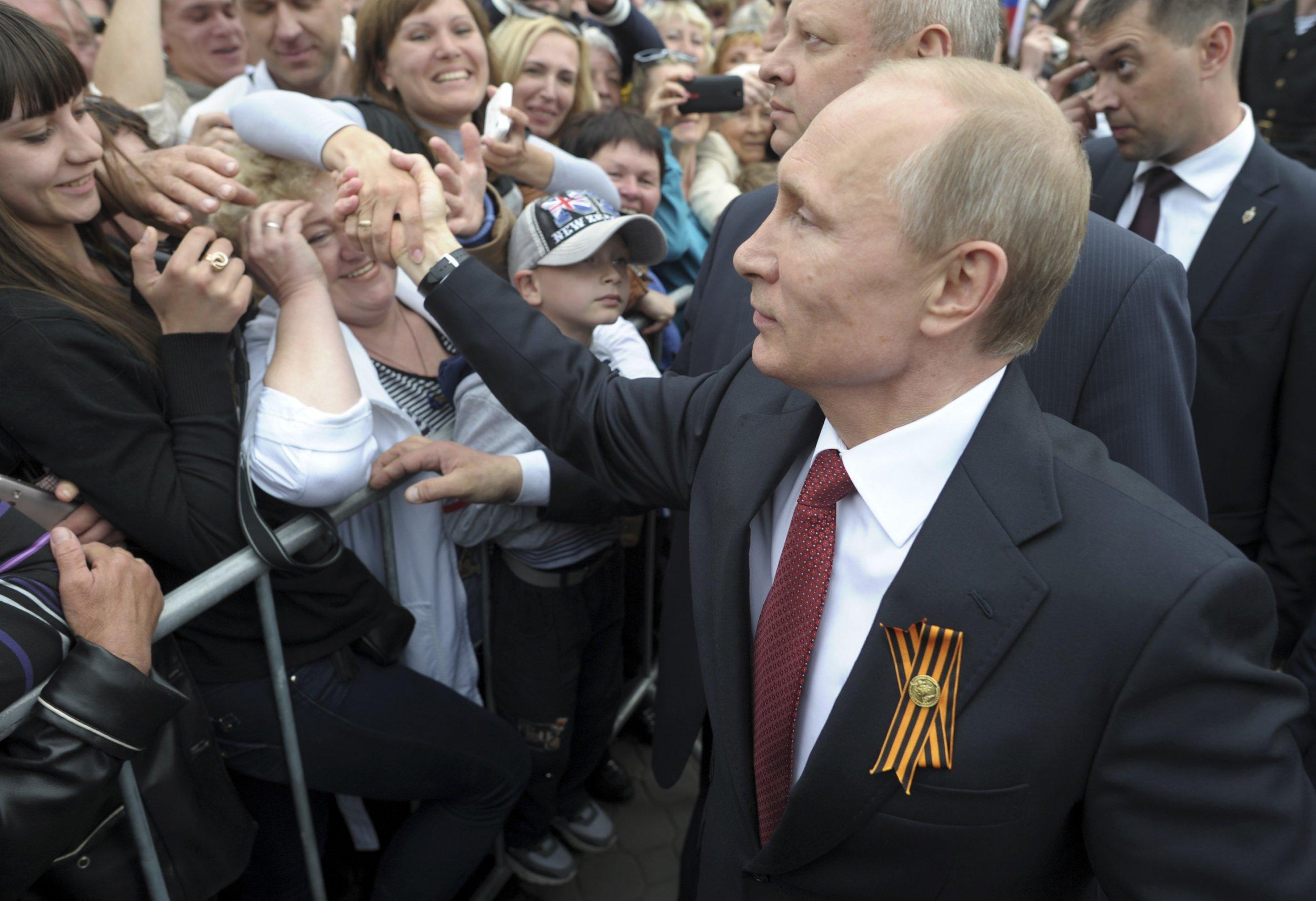 5.9_Ukraine_Putin_05