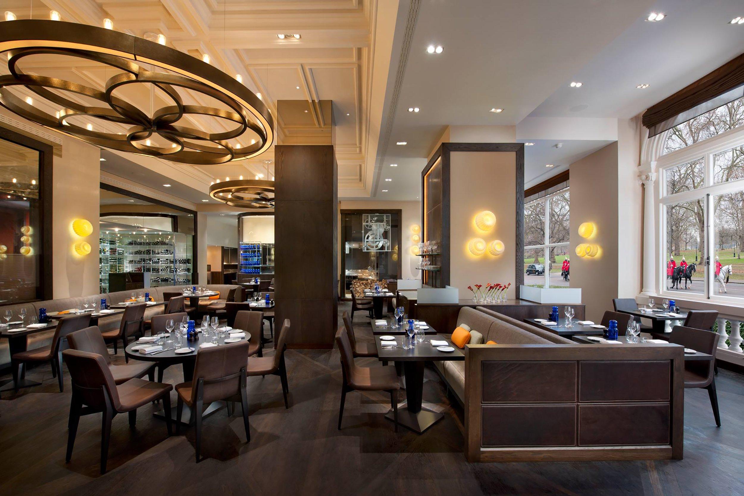 5.12_Best_Restaurants_Heston_05