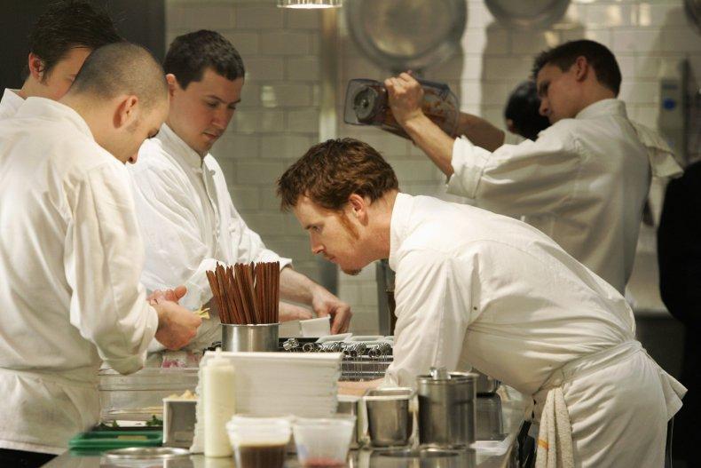 5.12_Best_Restaurants_Alinea_09