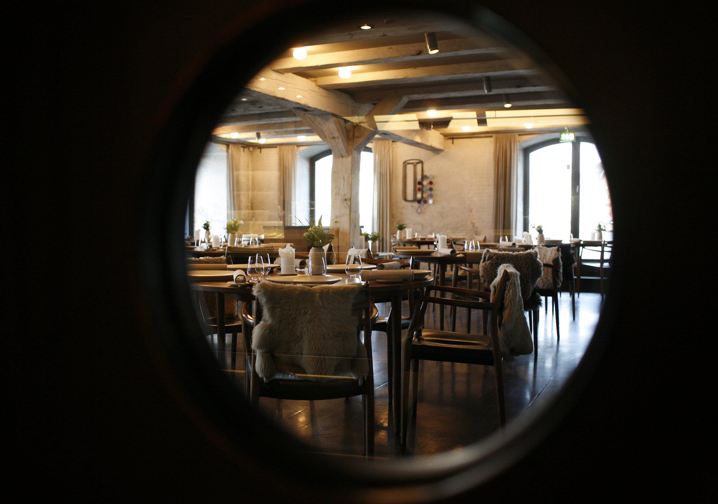 5.12_Best_Restaurants_Noma_01