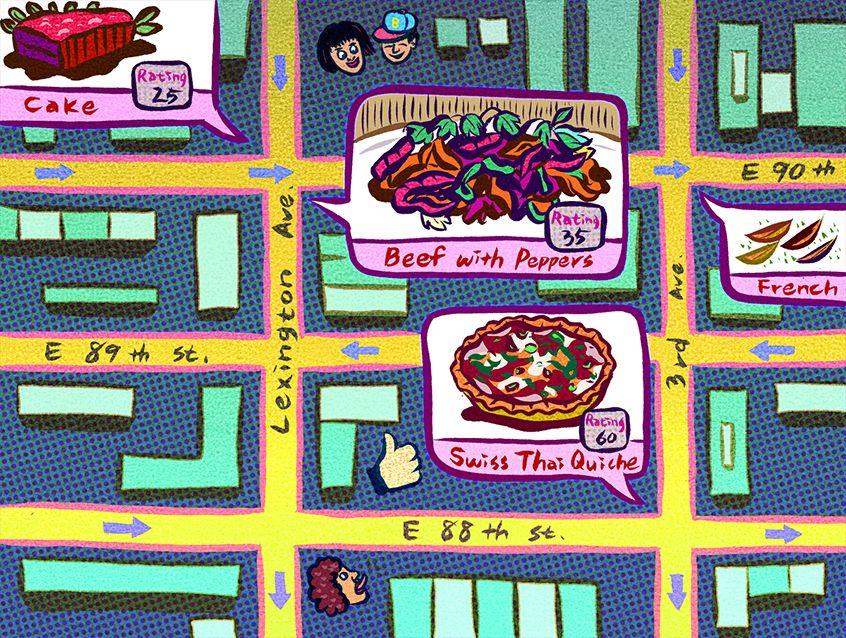 051614_NW0220_FoodData_web