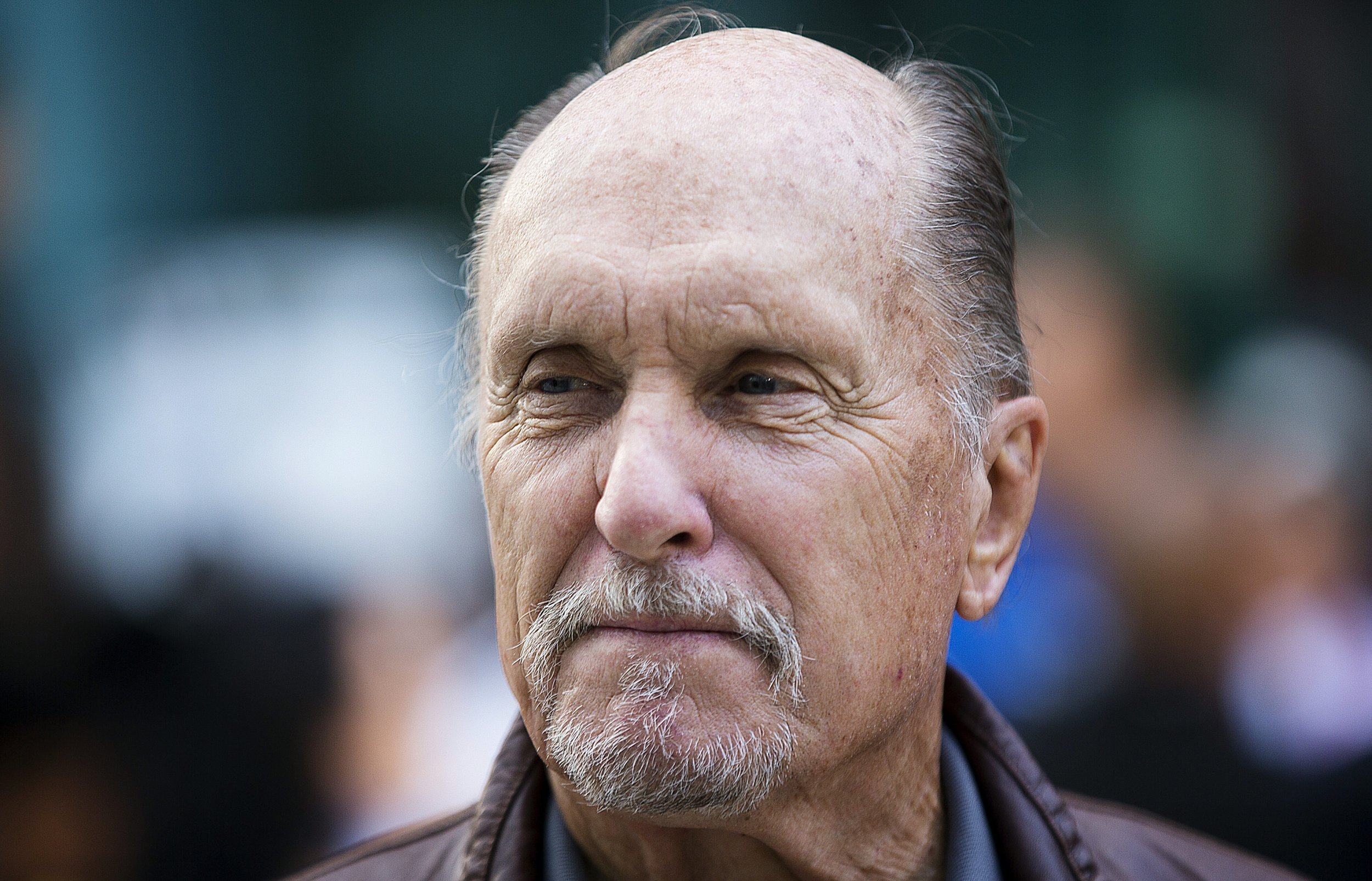 robert duvall goldmanrobert duvall young, robert duvall height, robert duvall oscar, robert duvall son, robert duvall movie, robert duvall linkedin, robert duvall instagram, robert duvall preacher, robert duvall 2017, robert duvall goldman, robert duvall official website, robert duvall net worth, robert duvall death, robert duvall apocalypse now, robert duvall godfather, robert duvall stalin, robert duvall 2016, robert duvall napalm in the morning, robert duvall filmography