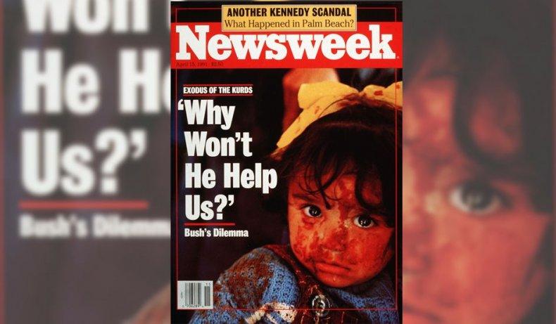 5.16_newsweek-01