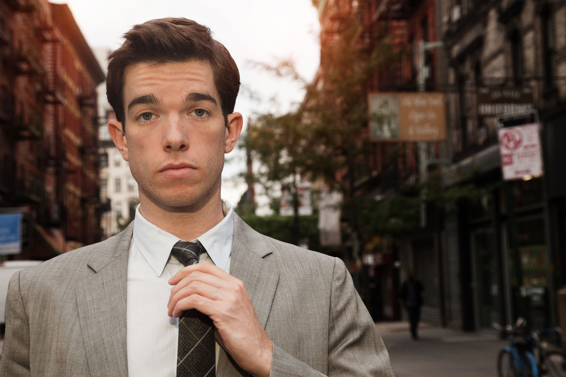 john mulaney tumblr