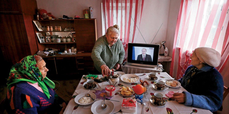 5.23_PG0221_PutinPropagandist_01
