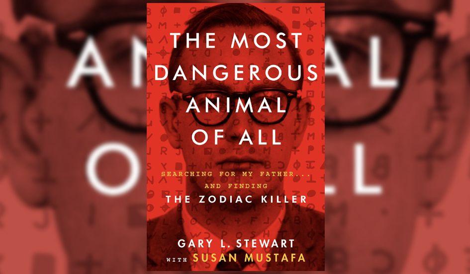 5-20_dangerous-animal