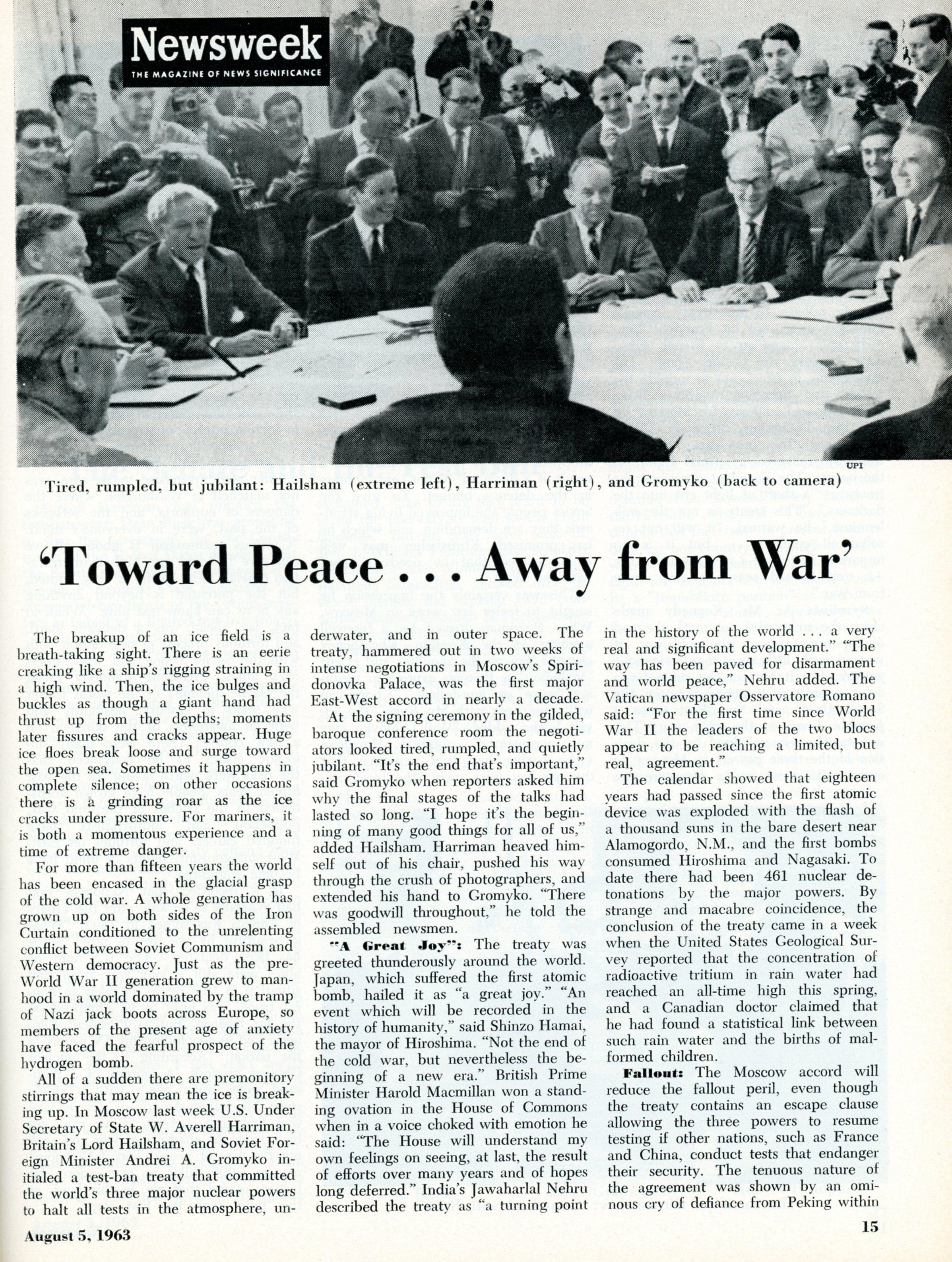 Aug 5 1963 pg 15