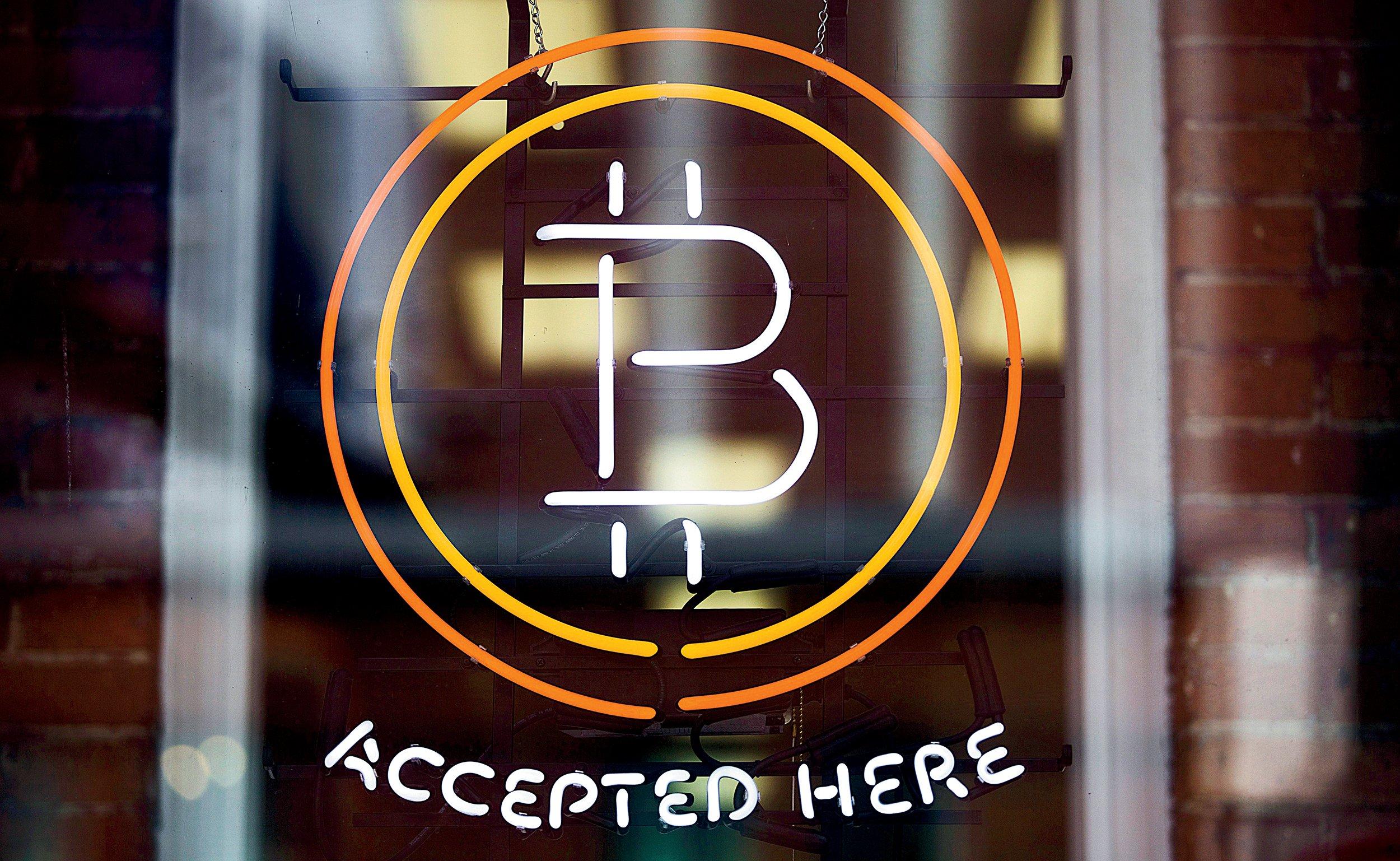 5.30_DT0222_BitcoinBlvd_01