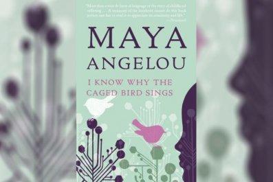 5.28_MayaAngelou