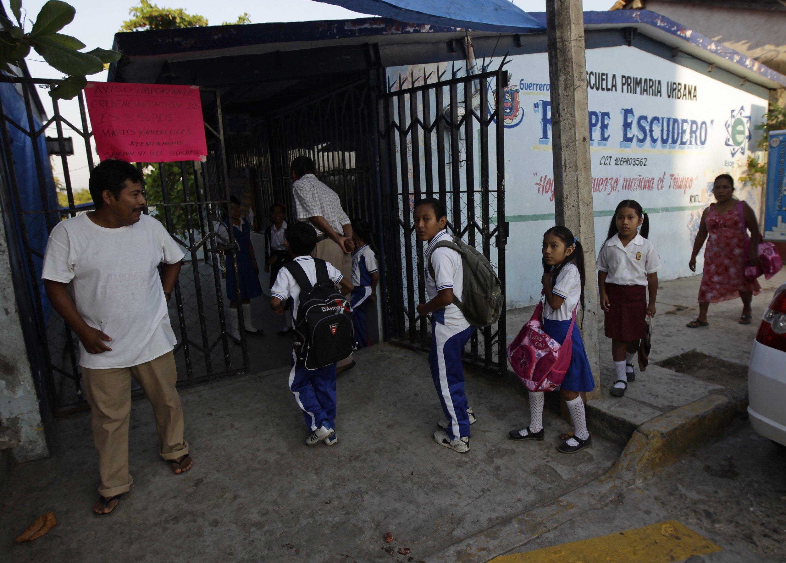 5-30-mexico-teachers
