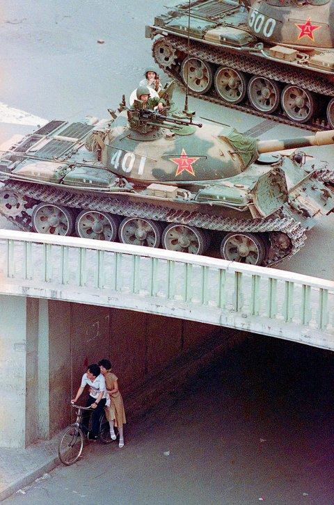 6.6_FE0223_Tiananmen_01