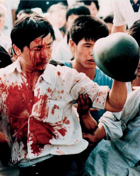 6.6_FE0223_Tiananmen_03