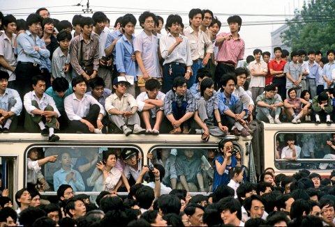 6.6_FE0223_Tiananmen_05